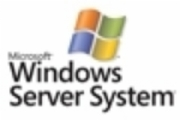 Microsoft Windows Server Systems